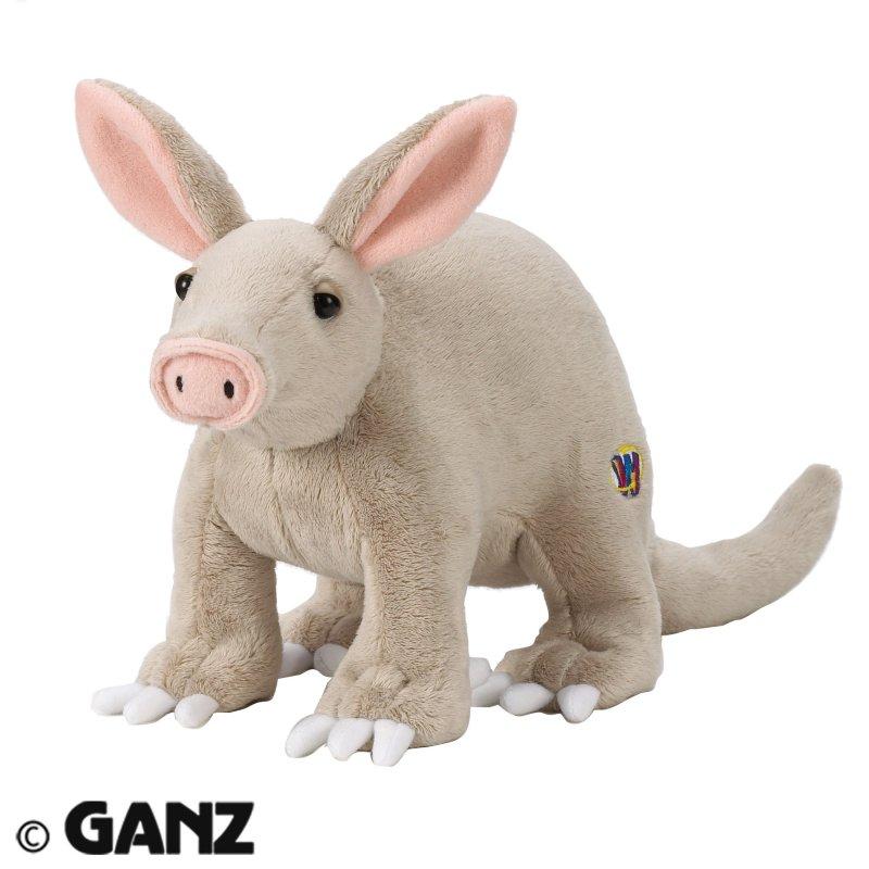 Kup teď Plyšové hračky Webkinz