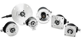 Koupím ALLEN BRADLEY High-resolution Incremental Optical Encoder Rockwell Automation series 847