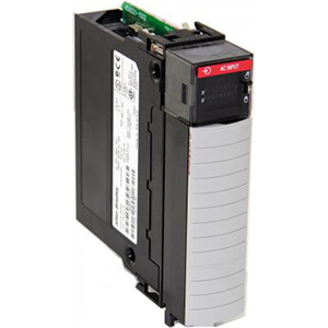 Koupím ALLEN BRADLEY Contrologix I/O Modules for automation (AC - digital, DC - digital, Contact, Analog, Hart interface, Speciality)
