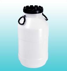 Kup teď Konev širokohrdlá 50 litrů KOSH - 50 (UN)
