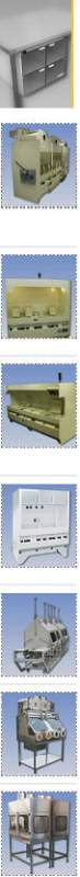 Buy The tool for polishing and polishings of plates of semi-conductor materials