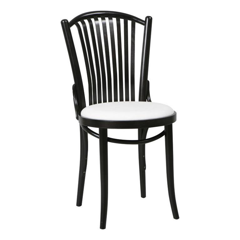 Nähdä tuolit