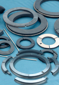 Buy Sealing materials