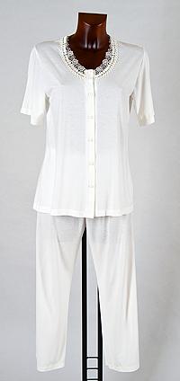 Kup teď Dámské noční pyžamo 9007/1C