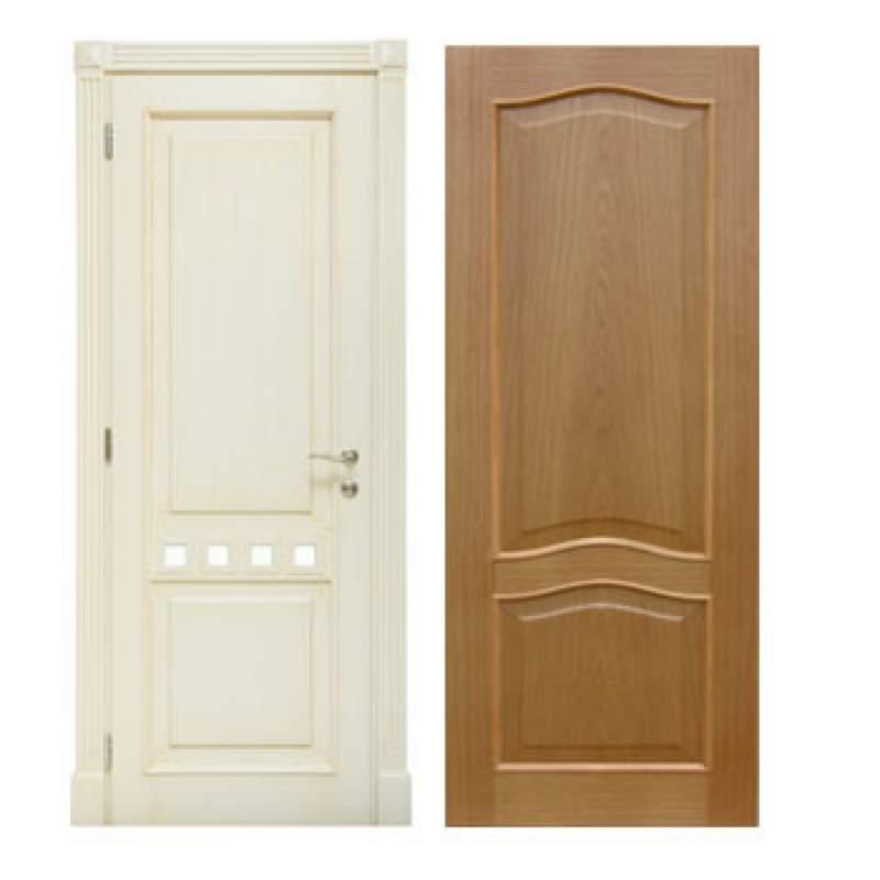 Kup teď Protipožární dveře