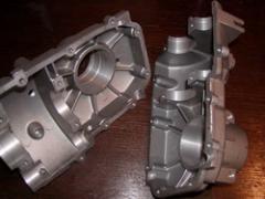 Units of hydraulic drives (hydraulic units)