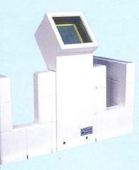 Optické filtry různé
