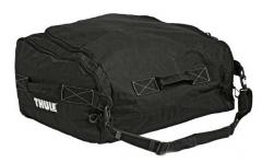 Taška THULE Go Pack Nose TH8001
