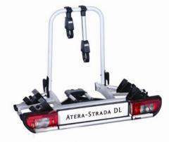 Nosič jízdních kol Atera STRADA 2 DL AR022600