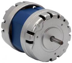 Electric motors explosion-proof three-phase