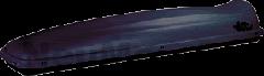 Autobox NEUMANN, Whale 227 Black Edition NPB0207X