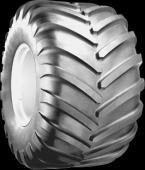 900/60R32 Michelin MEGAXBIB 176A8 TL
