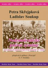 Kniha Skřejpková, Petra - Soukup, Ladislav: