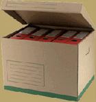 Archivační krabice String