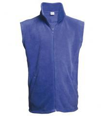 Fleecová vesta 300 V1