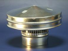 Ventilation systems