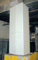 Skelná tkanina YFO SEH-25A