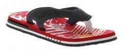 Plážová pánská obuv