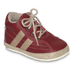 Dětská obuv 1090