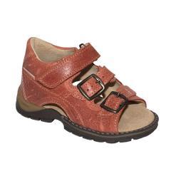 Dětská obuv 1200