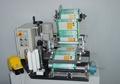 Etiketovací stroje  typ OE-AUT