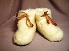 Domácí obuv 256-000-00071