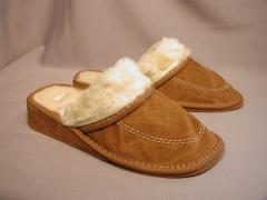 Pantofle 256-000-00058
