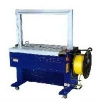 Páskovací automat TP-108 Forte