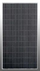 Fotovoltaické panely SPP240
