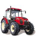 Kompletní sortiment pro traktory ZETOR UŘ I, UŘ