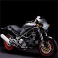 Těsnění pro motocykly