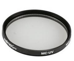 Walimex PRO UV MC + MC Wide