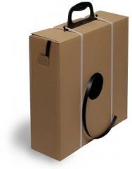 Vázací páska UNIPACK 12mm