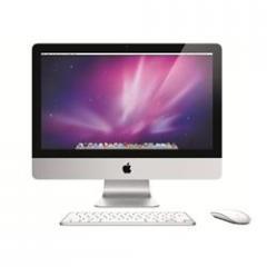 "APPLE iMac 21.5"" Core i3 3.06GHz / 4GB /"
