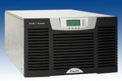 Eaton Blade UPS třífázové řešení