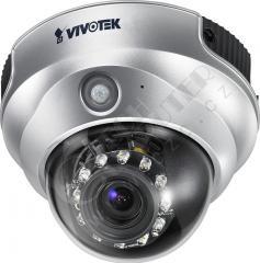 Vivotek FD7131