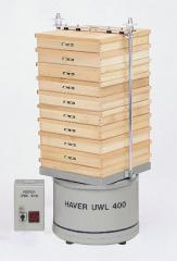Haver UWL 400