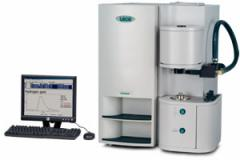 Vodíkový analyzátor Vodíkový analyzátor