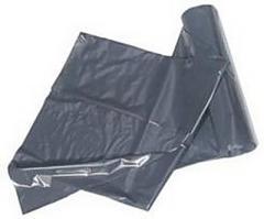 Pytle čire a probarvene LDPE / HDPE