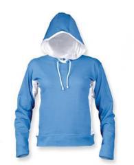 Dámská Hooden sweater 320