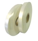 Polyetylénový pásek LDPE