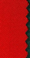 Nehořlavé tkaniny PROBAN C4