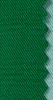 Tkanína polyester /bavlna TANIA
