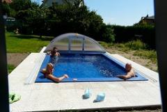 Bazén B4
