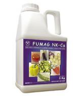 Listová hnojiva Fumag®