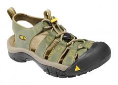 Dámské sandály KEEN Newport W