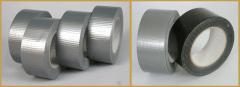 Univerzální laminované lepicí pásky