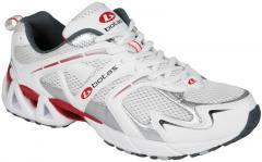 Sensor - sportovní obuv