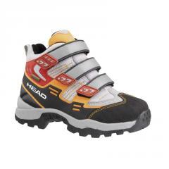 Dětská obuv pro volný čas - Adidas (2204002500)