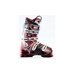 Dámské lyžařské boty Atomic Hawx H120